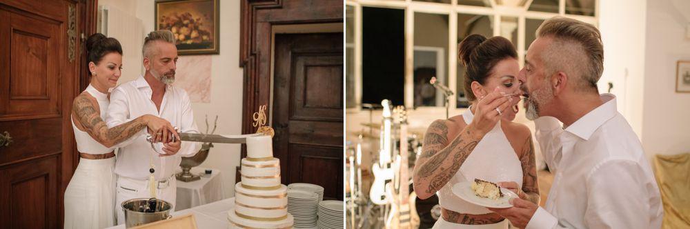 Perlmutt-Pictures-Hochzeitsfotograf-Kaernten-Hochzeit-Schloss-Maria-Loretto-57