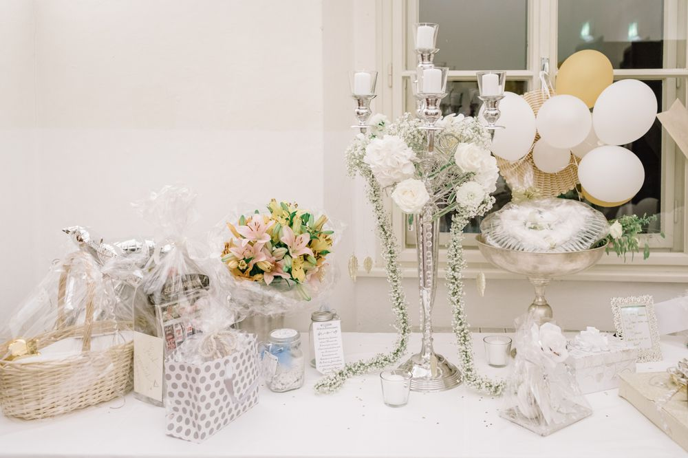 Perlmutt-Pictures-Hochzeitsfotograf-Kaernten-Hochzeit-Schloss-Maria-Loretto-59