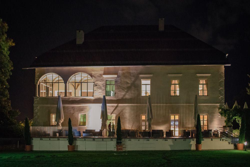 Perlmutt-Pictures-Hochzeitsfotograf-Kaernten-Hochzeit-Schloss-Maria-Loretto-61
