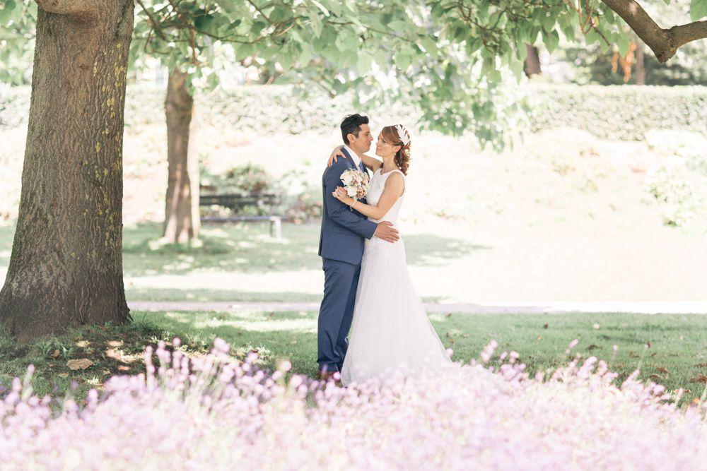 Perlmutt Pictures Hochzeitsfotograf Kaernten Hochzeit in Klagenfurt
