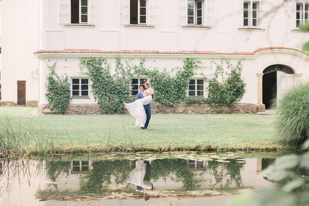 Perlmutt Pictures Hochzeitsfotograf Kaernten Hochzeit im Stift Viktring bei Klagenfurt