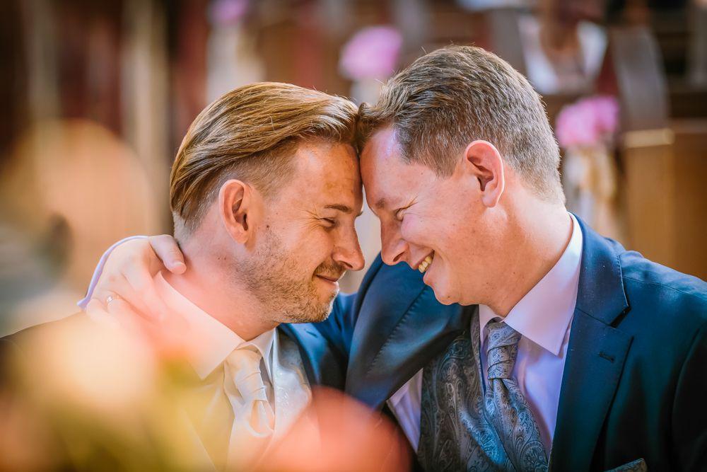 Perlmutt Pictures Hochzeitsfotograf Kaernten LGBT Hochzeit