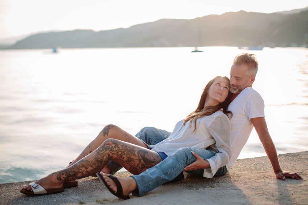 Perlmutt-Pictures-Hochzeitsfotograf-Kaernten-Kennenlernshooting-Alexandra-und-Stefan_04