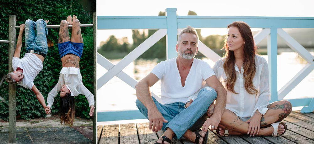Perlmutt-Pictures-Hochzeitsfotograf-Kaernten-Kennenlernshooting-Alexandra-und-Stefan_07