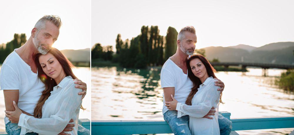 Perlmutt-Pictures-Hochzeitsfotograf-Kaernten-Kennenlernshooting-Alexandra-und-Stefan_09