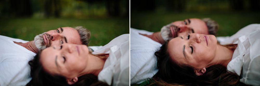 Perlmutt-Pictures-Hochzeitsfotograf-Kaernten-Kennenlernshooting-Alexandra-und-Stefan_12