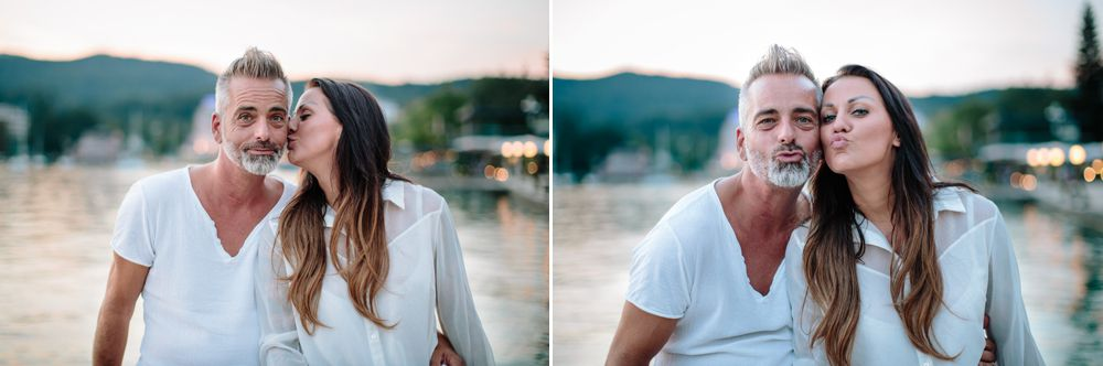 Perlmutt-Pictures-Hochzeitsfotograf-Kaernten-Kennenlernshooting-Alexandra-und-Stefan_16