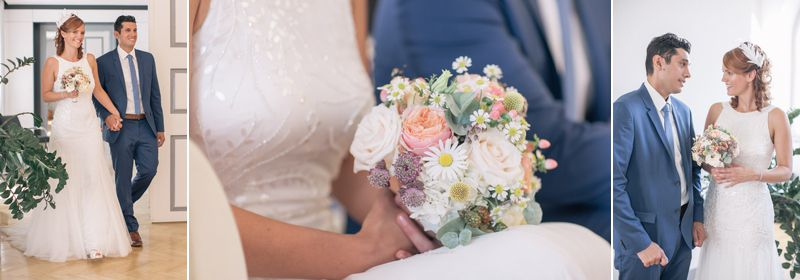 Perlmutt Pictures Hochzeitsfotograf Kärnten, Österreich Hochzeit von Daniela und Mario in Klagenfurt, Viktring, Wispelhof