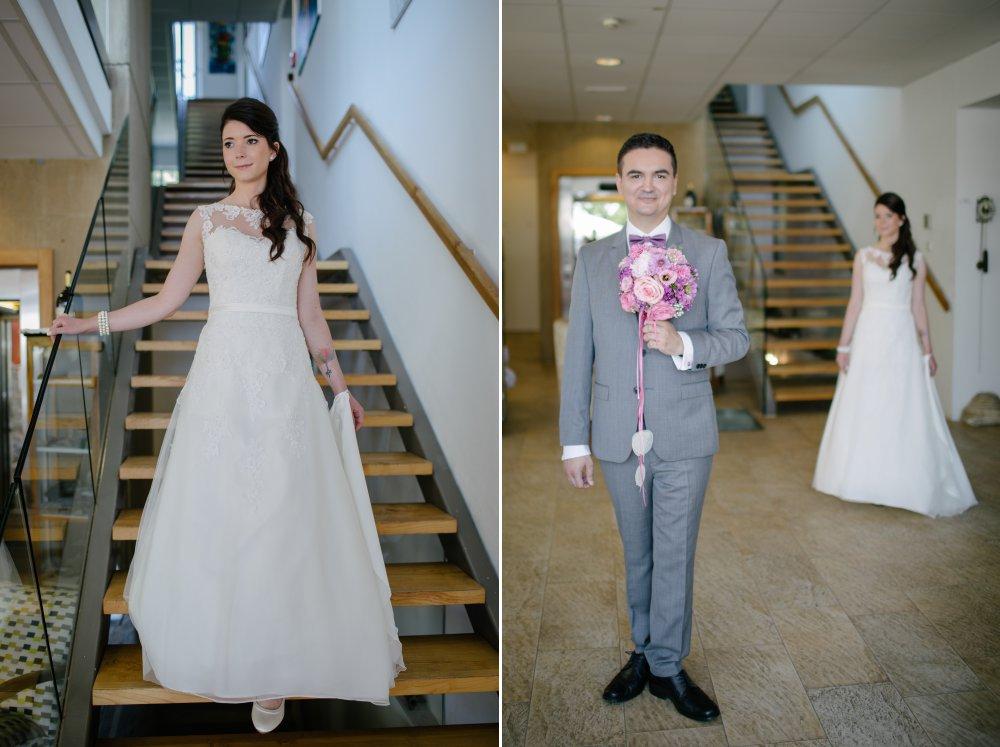Perlmutt_Pictures_Hochzeitsfotograf_Kaernten_Hochzeit_Bettina_und_Daniel_03