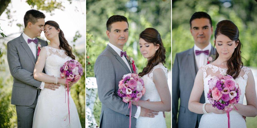 Perlmutt_Pictures_Hochzeitsfotograf_Kaernten_Hochzeit_Bettina_und_Daniel_04