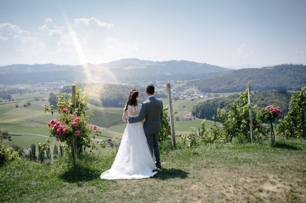 Perlmutt_Pictures_Hochzeitsfotograf_Kaernten_Hochzeit_Bettina_und_Daniel_05
