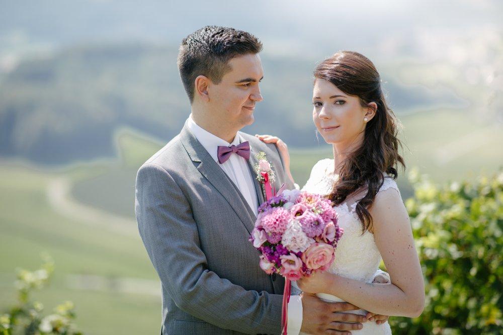 Perlmutt_Pictures_Hochzeitsfotograf_Kaernten_Hochzeit_Bettina_und_Daniel_06