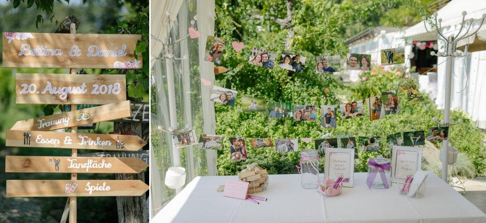 Perlmutt_Pictures_Hochzeitsfotograf_Kaernten_Hochzeit_Bettina_und_Daniel_07