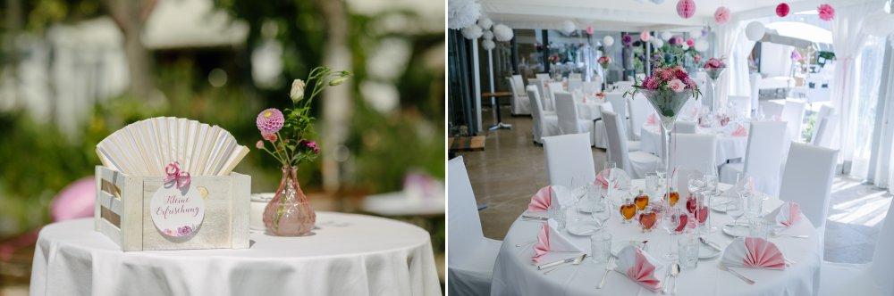 Perlmutt_Pictures_Hochzeitsfotograf_Kaernten_Hochzeit_Bettina_und_Daniel_08
