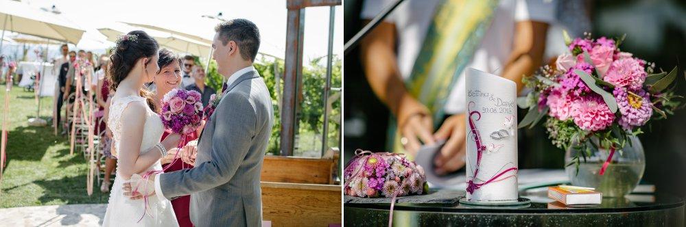 Perlmutt_Pictures_Hochzeitsfotograf_Kaernten_Hochzeit_Bettina_und_Daniel_09