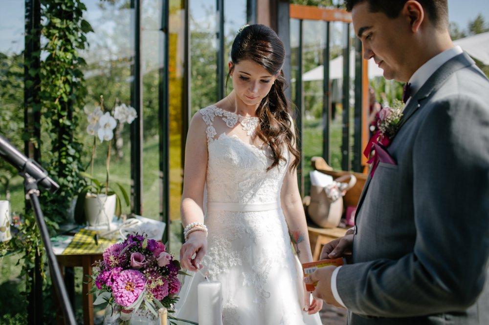 Perlmutt_Pictures_Hochzeitsfotograf_Kaernten_Hochzeit_Bettina_und_Daniel_10