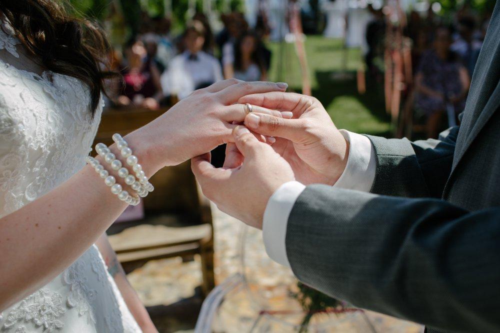 Perlmutt_Pictures_Hochzeitsfotograf_Kaernten_Hochzeit_Bettina_und_Daniel_11