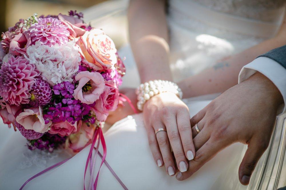 Perlmutt_Pictures_Hochzeitsfotograf_Kaernten_Hochzeit_Bettina_und_Daniel_12