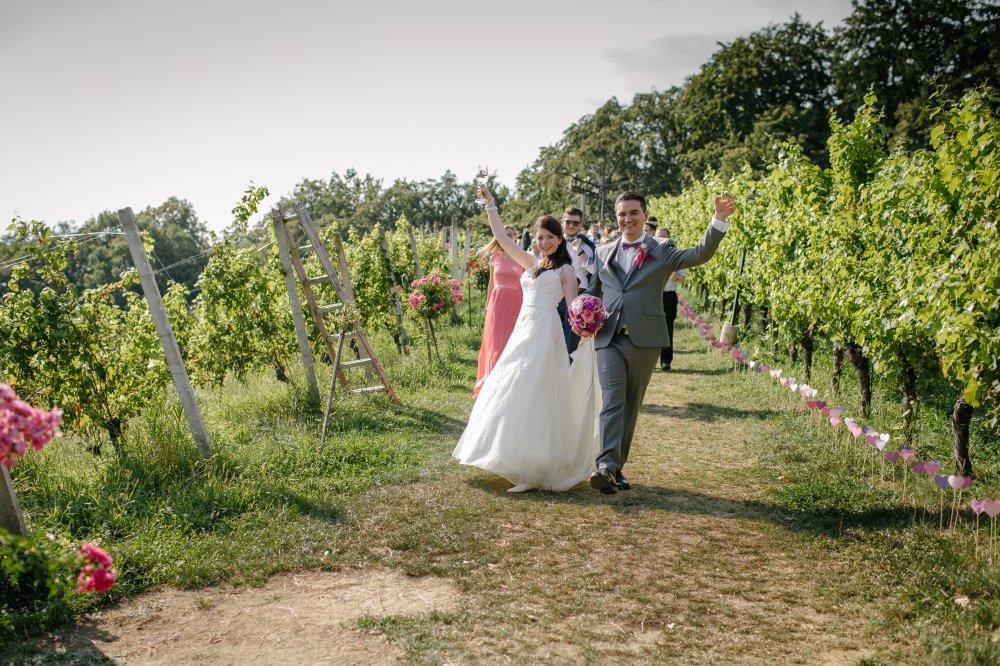 Perlmutt_Pictures_Hochzeitsfotograf_Kaernten_Hochzeit_Bettina_und_Daniel_13