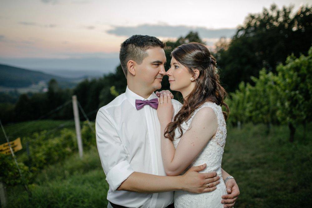 Perlmutt_Pictures_Hochzeitsfotograf_Kaernten_Hochzeit_Bettina_und_Daniel_14