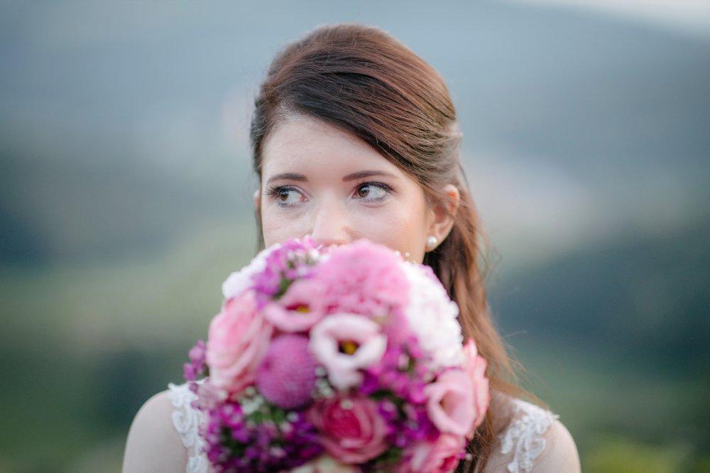 Perlmutt_Pictures_Hochzeitsfotograf_Kaernten_Hochzeit_Bettina_und_Daniel_15