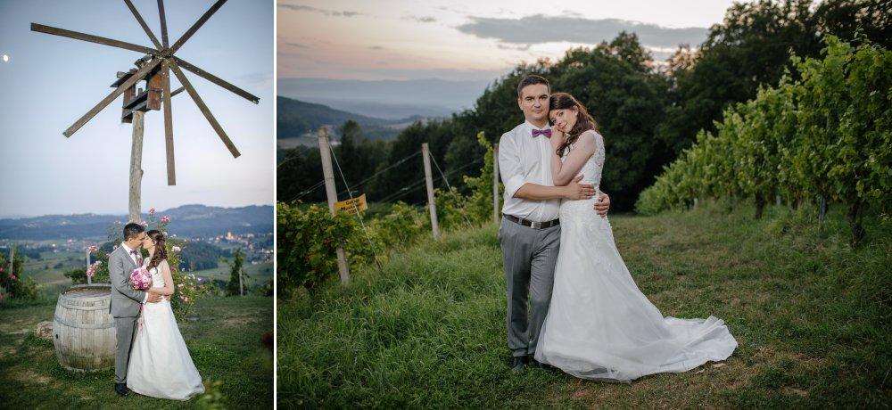 Perlmutt_Pictures_Hochzeitsfotograf_Kaernten_Hochzeit_Bettina_und_Daniel_16