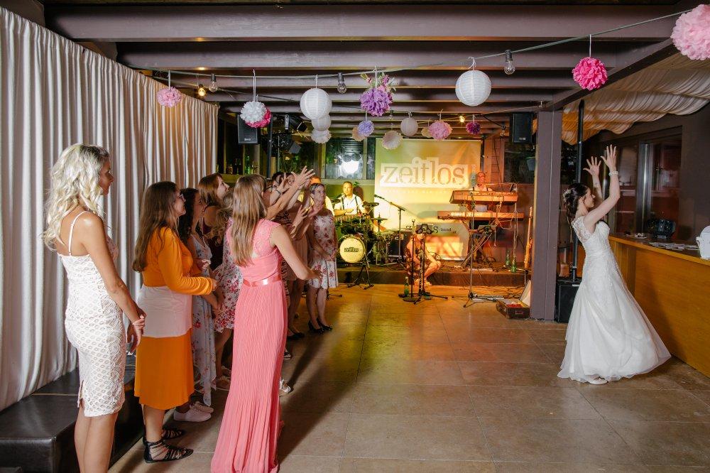 Perlmutt_Pictures_Hochzeitsfotograf_Kaernten_Hochzeit_Bettina_und_Daniel_17