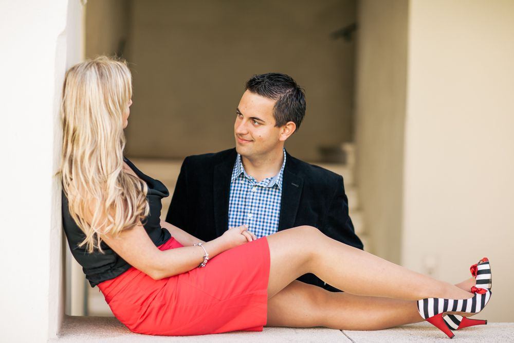 Frau sucht Mann Sattendorf   Locanto Casual Dating