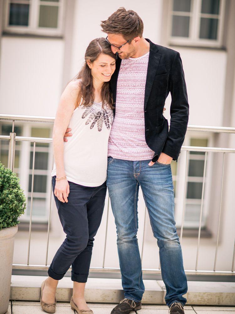Liesing Casual Dating Gmnd In Krnten
