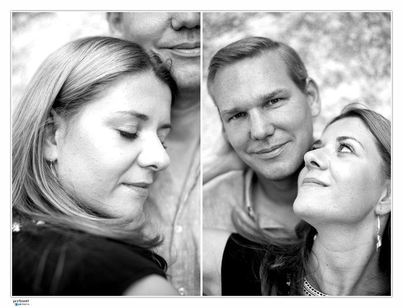 Perlmutt_Pictures_Hochzeitsfotograf_Kaernten_Reportage_Brigitte_und_Sebastian_03