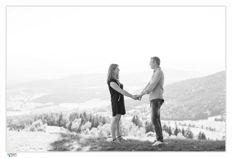 Perlmutt_Pictures_Hochzeitsfotograf_Kaernten_Reportage_Brigitte_und_Sebastian_04