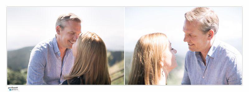 Perlmutt_Pictures_Hochzeitsfotograf_Kaernten_Reportage_Brigitte_und_Sebastian_06