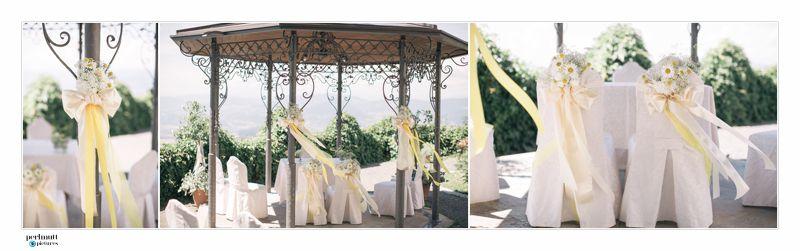 Perlmutt_Pictures_Hochzeitsfotograf_Kaernten_Reportage_Brigitte_und_Sebastian_08