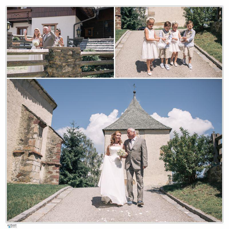 Perlmutt_Pictures_Hochzeitsfotograf_Kaernten_Reportage_Brigitte_und_Sebastian_09