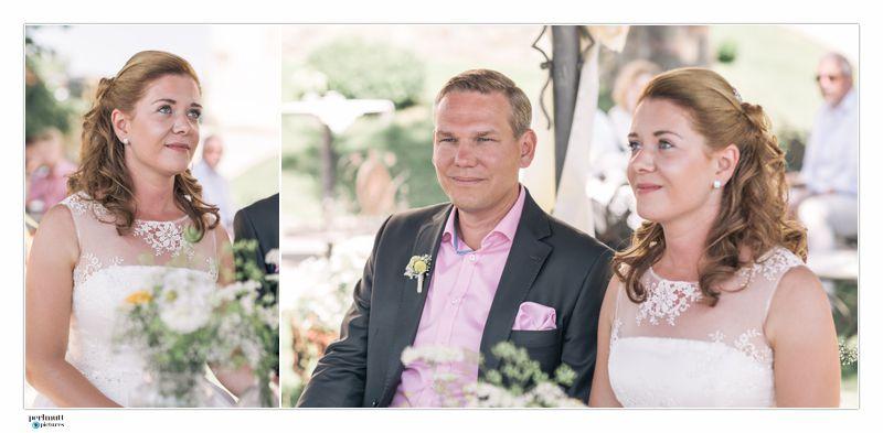 Perlmutt_Pictures_Hochzeitsfotograf_Kaernten_Reportage_Brigitte_und_Sebastian_11