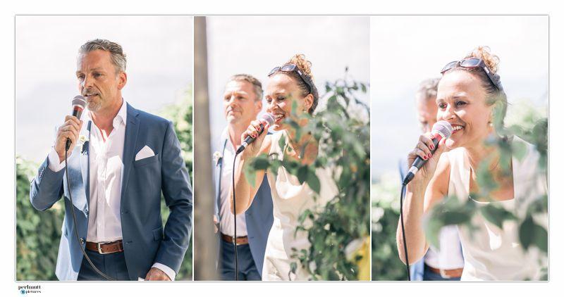 Perlmutt_Pictures_Hochzeitsfotograf_Kaernten_Reportage_Brigitte_und_Sebastian_12