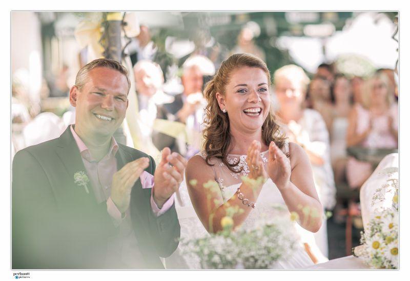 Perlmutt_Pictures_Hochzeitsfotograf_Kaernten_Reportage_Brigitte_und_Sebastian_13