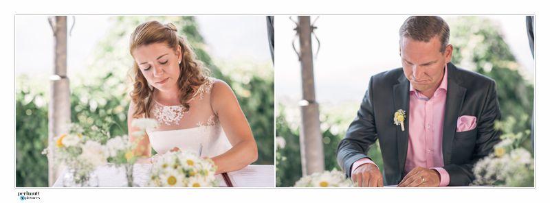 Perlmutt_Pictures_Hochzeitsfotograf_Kaernten_Reportage_Brigitte_und_Sebastian_14