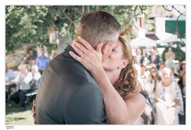 Perlmutt_Pictures_Hochzeitsfotograf_Kaernten_Reportage_Brigitte_und_Sebastian_15