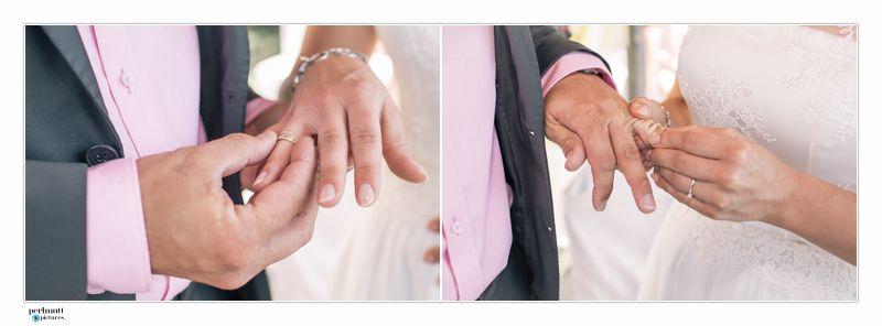 Perlmutt_Pictures_Hochzeitsfotograf_Kaernten_Reportage_Brigitte_und_Sebastian_16