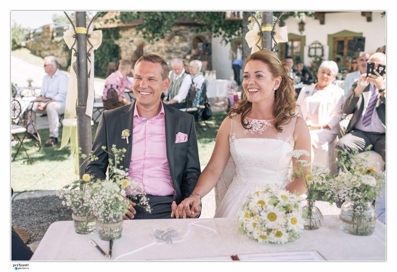 Perlmutt_Pictures_Hochzeitsfotograf_Kaernten_Reportage_Brigitte_und_Sebastian_17