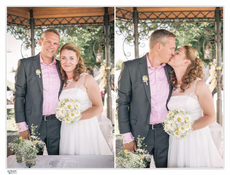 Perlmutt_Pictures_Hochzeitsfotograf_Kaernten_Reportage_Brigitte_und_Sebastian_18