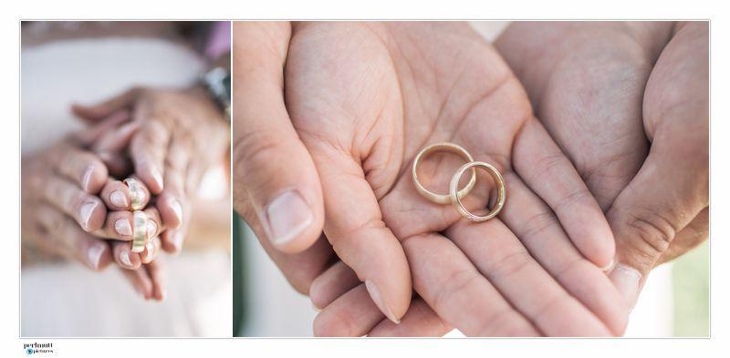 Perlmutt_Pictures_Hochzeitsfotograf_Kaernten_Reportage_Brigitte_und_Sebastian_19