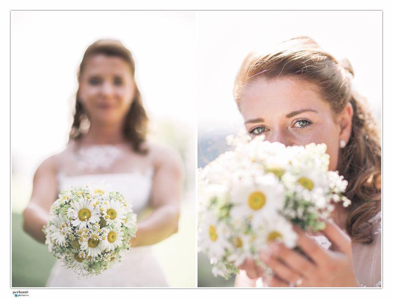 Perlmutt_Pictures_Hochzeitsfotograf_Kaernten_Reportage_Brigitte_und_Sebastian_20