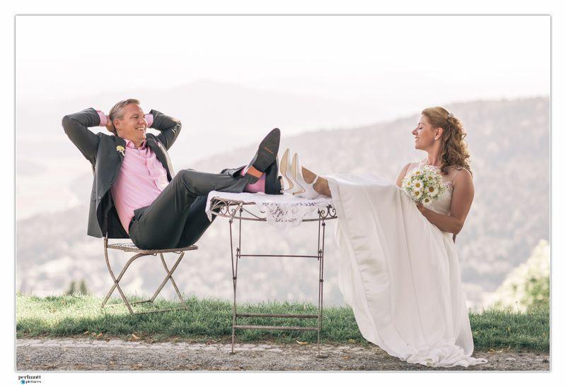 Perlmutt_Pictures_Hochzeitsfotograf_Kaernten_Reportage_Brigitte_und_Sebastian_21