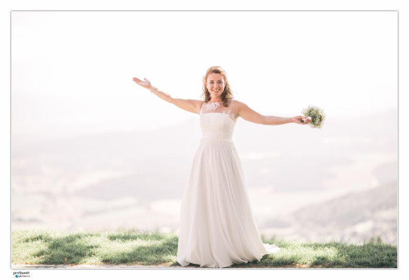 Perlmutt_Pictures_Hochzeitsfotograf_Kaernten_Reportage_Brigitte_und_Sebastian_22