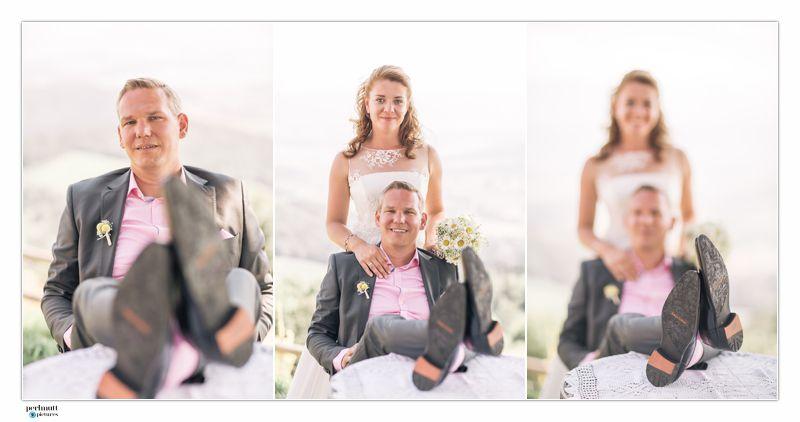 Perlmutt_Pictures_Hochzeitsfotograf_Kaernten_Reportage_Brigitte_und_Sebastian_23