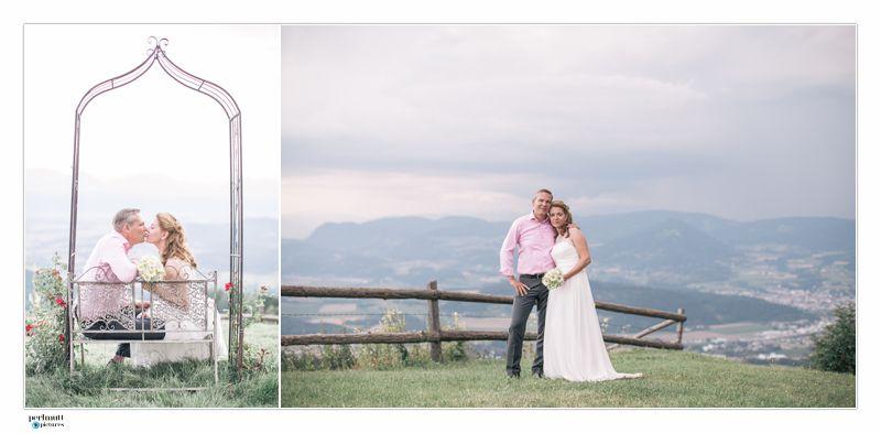 Perlmutt_Pictures_Hochzeitsfotograf_Kaernten_Reportage_Brigitte_und_Sebastian_24