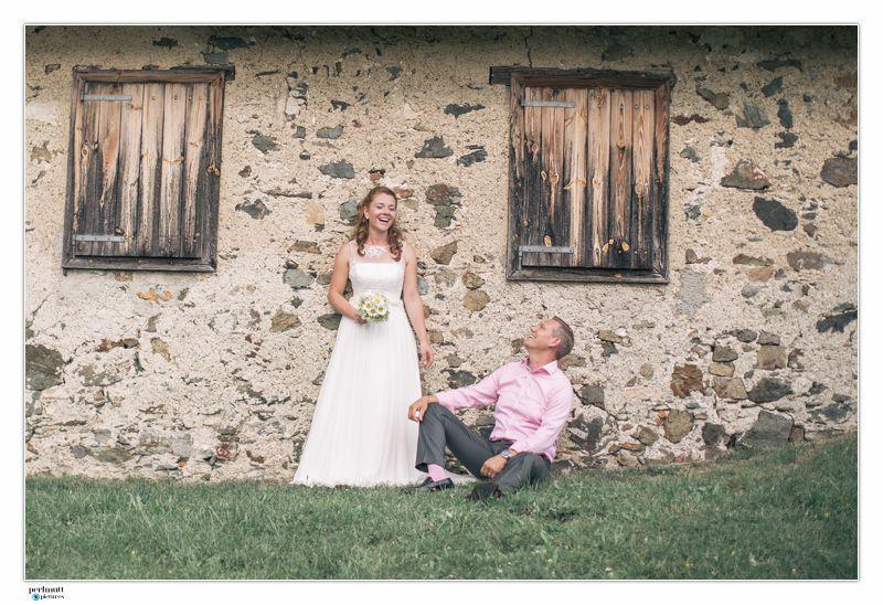 Perlmutt_Pictures_Hochzeitsfotograf_Kaernten_Reportage_Brigitte_und_Sebastian_25