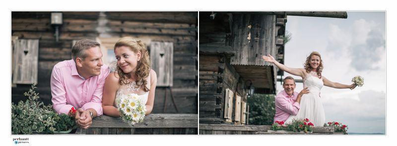 Perlmutt_Pictures_Hochzeitsfotograf_Kaernten_Reportage_Brigitte_und_Sebastian_26